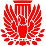 aia-red